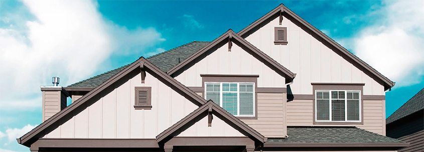 Window And Door Products Port Richey New Port Richey Pasco